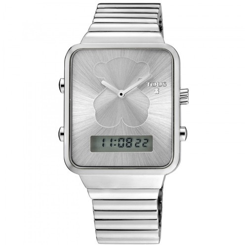 Reloj Tous I-Bear 700350120