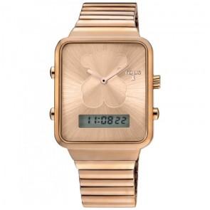 Reloj Tous I-Bear 700350130