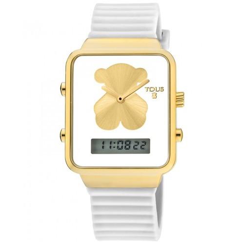 Watch Tous I-Bear 700350145