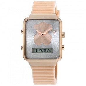 Reloj Tous I-Bear 700350140