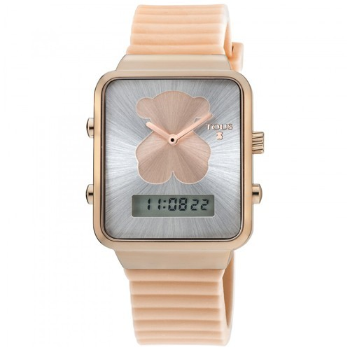 Watch Tous I-Bear 700350140