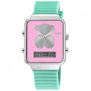 Watch Tous I-Bear 700350135