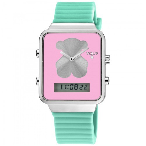 Reloj Tous I-Bear 700350135