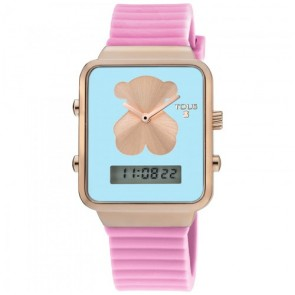 Reloj Tous I-Bear 700350150