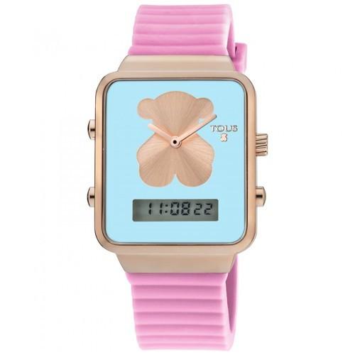 Watch Tous I-Bear 700350150
