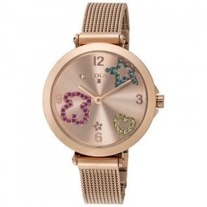 Reloj Tous Icon Mesh 600350390