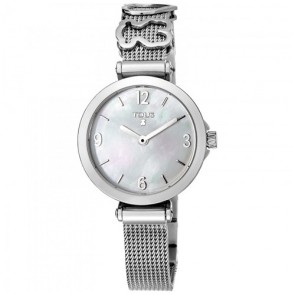 Watch Tous Icon Charms 700350155