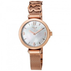 Watch Tous Icon Charms 700350160