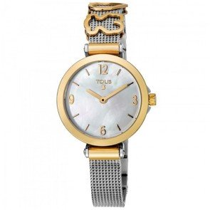 Reloj Tous Icon Charms 700350165