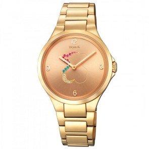 Reloj Tous Motion 700350210