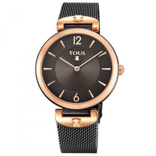 Reloj Tous S-Mesh 700350300