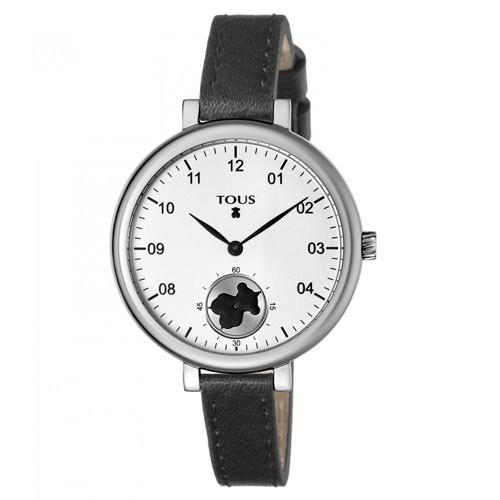 Reloj Tous Spin 600350430