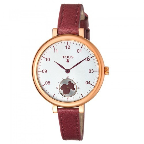 Watch Tous Spin 600350440