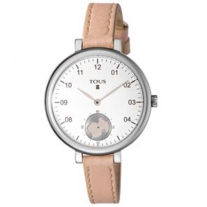 Reloj Tous Spin 600350435