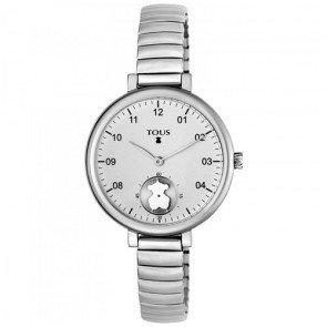 Reloj Tous Spin Flex 700350195