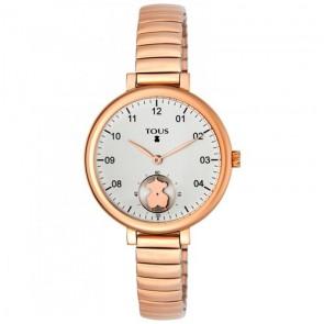 Watch Tous Spin Flex 700350200