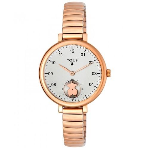 Reloj Tous Spin Flex 700350200