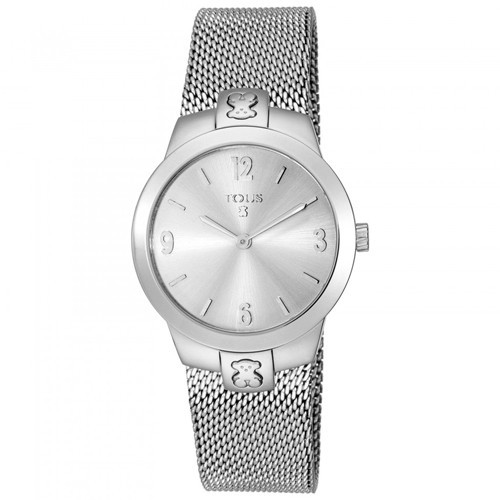 Watch Tous T-Mesh Small 400350985