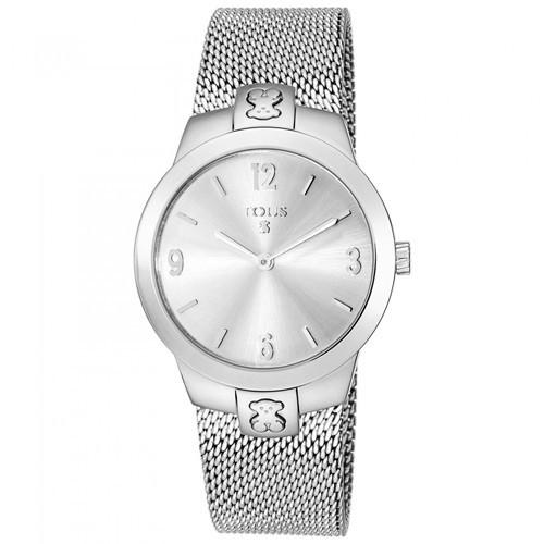 Reloj Tous T-Mesh 400350980