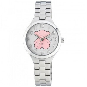 Watch Tous Infantil Muffin 700350040
