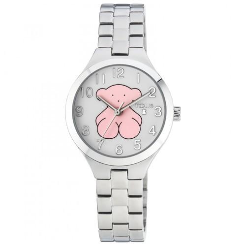 Reloj Tous Infantil Muffin 700350040