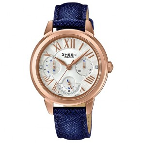 Reloj Casio Sheen SHE-3059PGL-7BER