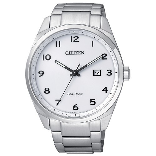 Reloj Citizen Eco Drive BM7320-87A