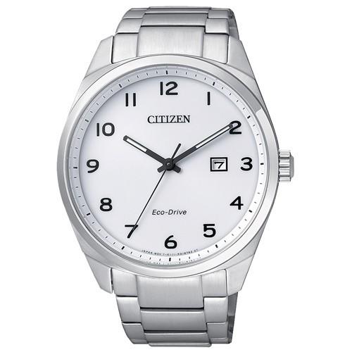 Reloj Citizen Eco Drive BM7320-87A