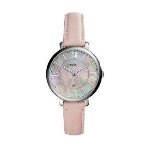 Fossil Watch ES4151 Jacqueline