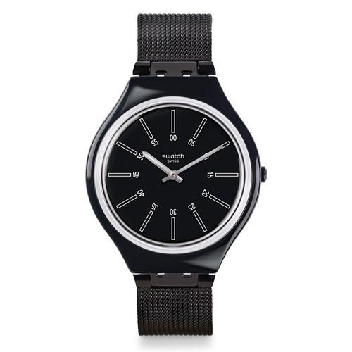 Watch Swatch Skin SVOB100M Skinotte