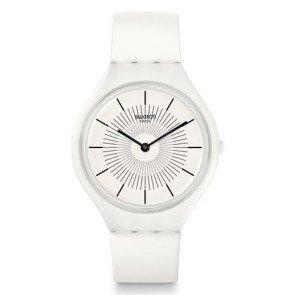 Reloj Swatch Skin SVOW100 Skinpure