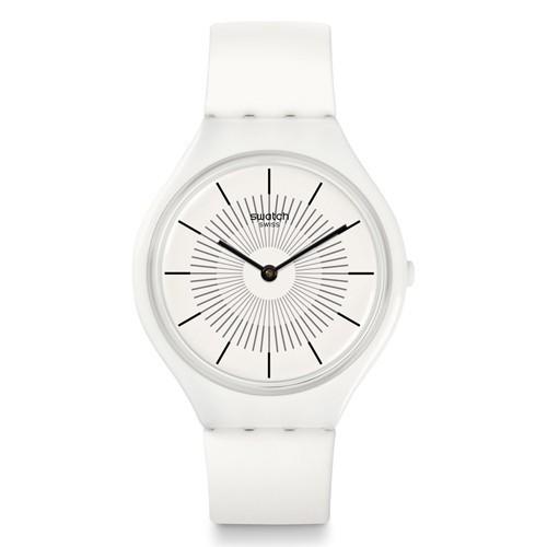 Watch Swatch Skin SVOW100 Skinpure