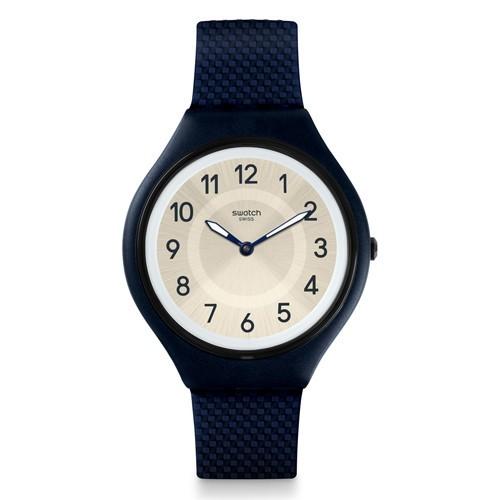 Watch Swatch Skin SVUN101 Skinnight