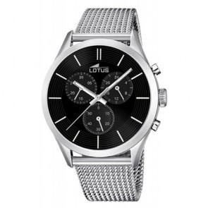 Lotus Watch Minimalist 18117-2