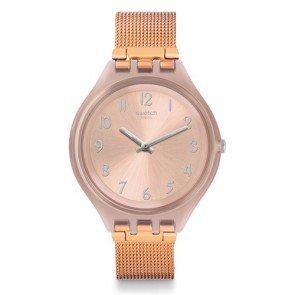 Reloj Swatch Skin SVUP100M Skinchic