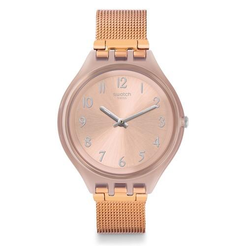 Watch Swatch Skin SVUP100M Skinchic