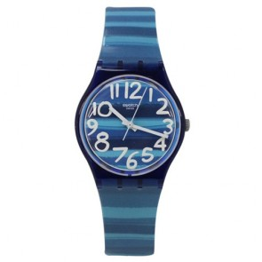 Watch Swatch Originals GN237 Linajola