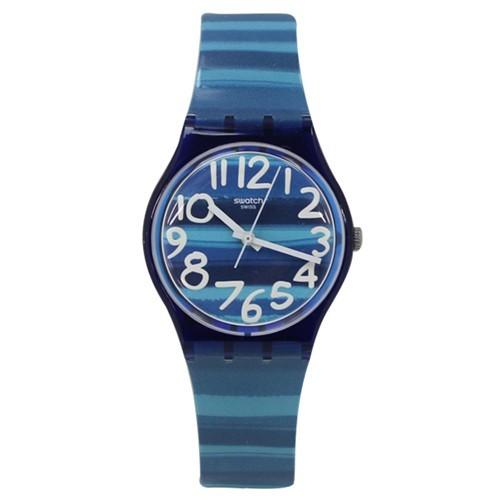 Reloj Swatch Originals GN237 Linajola