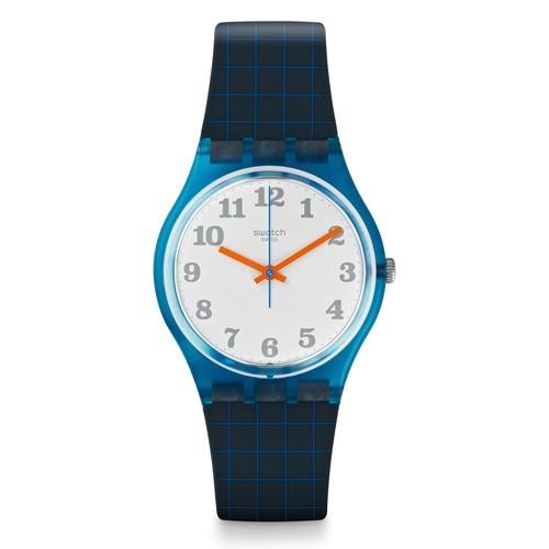 Reloj Swatch Originals GS149 Back To School