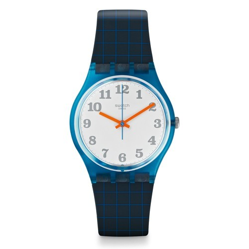 Watch Swatch Originals GS149 Back To School