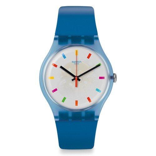 Reloj Swatch Originals SUON125 Color Square