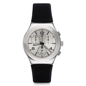 Reloj Swatch Irony YCS111C Neramente