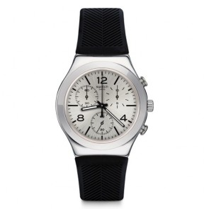Watch Swatch Irony YCS111C Neramente