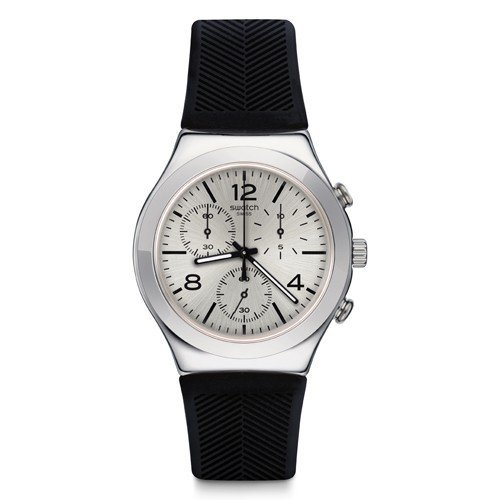 Watch Swatch Irony YCS111C Neramente