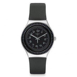 Reloj Swatch Irony YGS133 Kakinuma