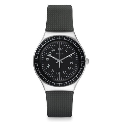 Watch Swatch Irony YGS133 Kakinuma