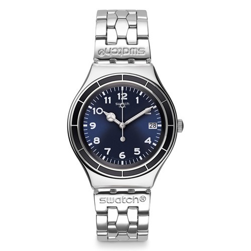 Watch Swatch Irony YGS476G Edgar