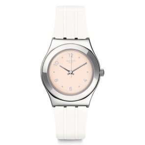 Watch Swatch Irony YLS199 Blusharound