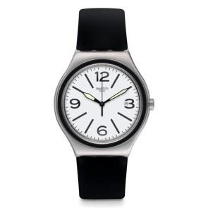 Reloj Swatch Irony YWS424 Noir Du Soir