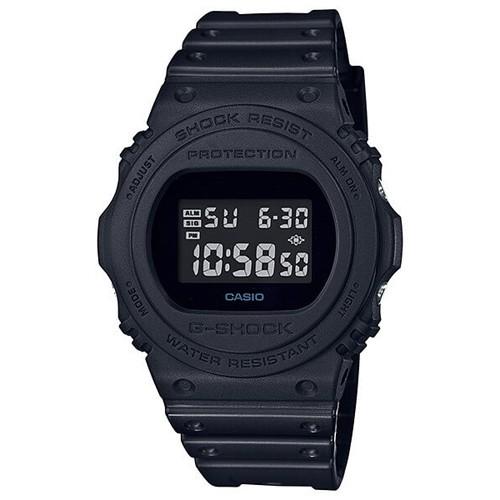 Casio Watch G-Shock DW-5750E-1BER